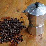 おすすめの肥料のやり方!サボテンにコーヒー殻を使うの?