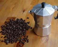 サボテン 肥料 やり方 時期 おすすめ コーヒー